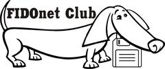 FIDOnet.club